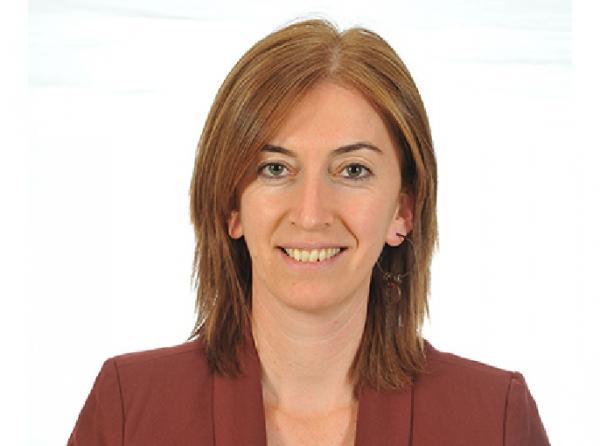 Emine TÜRK BOSTANCI - İngilizce Öğretmeni