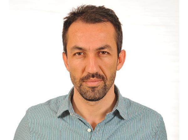 Dr. Ferdi ÇELİKER - Matematik Öğretmeni
